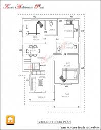 1500 square house plans fantastic 3 bed room 1500 square house plan architecture