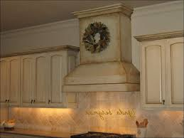 kitchen wood cabinet trim matching crown molding decorative wood