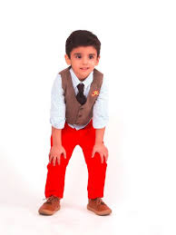 boys party wear dresses for boys boys party dresses india