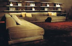 canapé 6 places canapé d angle 6 à 8 places rafael baxter