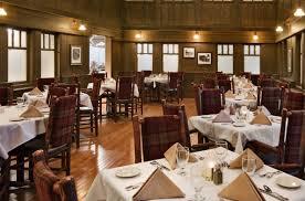 Restaurant Dining Room Dining State Game Lodge Lodges U0026 Cabins Custer State Park Resort
