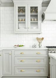 kitchen cabinets door replacement kelowna the end of an era no more white kitchens jillian harris