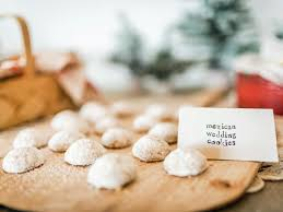 20 cute christmas cookie ideas from instagram hgtv u0027s decorating
