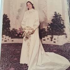 wedding dresses saks saks fifth avenue york vintage wedding dress on sale 85