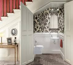 downstairs bathroom ideas the bathroom debate upstairs or downstairs and is one enough