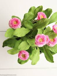 Affordable Flowers - best affordable sources for realistic faux plants u0026 flowers