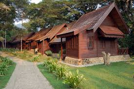 Chalet Style House by Wooden Garden Huts U0026 Timber Chalets Manufacturers The Maharaja
