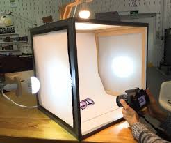 light boxes for photography display light box tent