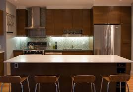 kitchen design jobs toronto design build house additions kitchen bath renovations