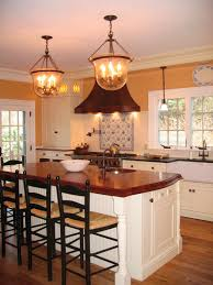 simple design interior farmhouse kitchen ideas with breakfast bar