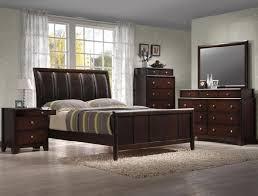 Cheap Bed Sets Bedroom Design Bedroom Furniture Decoration For Sets Design