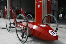 ferrari bicycle car futuristic dream cars dream cars cars and pedal car