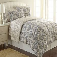 Cozy Soft Brand Comforters Buy King Size Comforters From Bed Bath U0026 Beyond