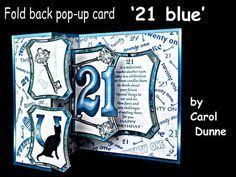 21st birthday poems verses4cards gift ideas pinterest