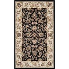 Viera Area Rug Found It At Joss U0026 Main Marie Grey Ivory Area Rug Home Goods