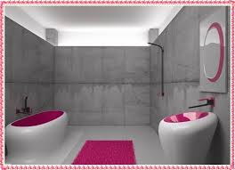 exles of bathroom designs interesting bathroom on exles of bathrooms barrowdems