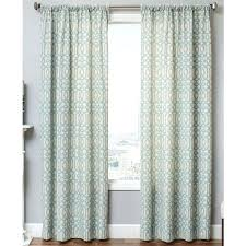 Walmart Sheer Curtain Panels Inspirational Light Blue Curtains Or Best Blue Striped Curtains