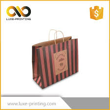 waterproof christmas wrapping paper waterproof gift wrapping source quality waterproof gift wrapping
