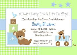 airplane invitation template baby shower invitations template u2013 gangcraft net