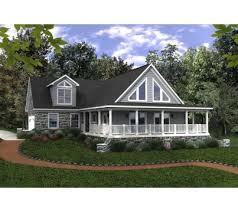 chalet homes photo gallery of new homes allen home builders inc west
