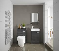 made to measure bathroom furniture think kitchens northallerton