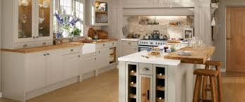 kitchen design services rigoro us design service upminster kitchens and bathrooms