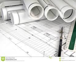 architectural blueprints for sale architecture blueprints stock photo image 1401400