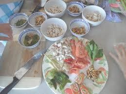cours de cuisine italienne cour de cuisine inspirant photographie cours de cuisine italienne