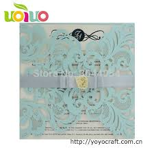 Wedding Card Matter Popular Marathi Wedding Card Matter Laser Cut Design Wedding Favor