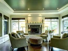 white livingroom furniture ballet white living room creative formal living room furniture