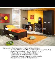 Used Bedroom Furniture Sale Used Bedroom Set Used Bedroom Set Suppliers And Manufacturers At