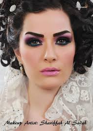 makeup artists in nj arab makeup artist in nj mugeek vidalondon