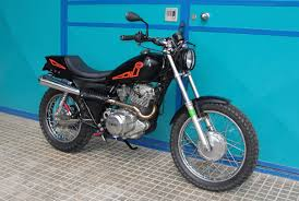 manual yamaha sr 250 special free software and shareware