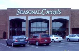 seasonal concepts ballwin mo 63011 yp