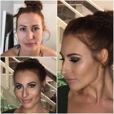Makeup Emk emk makeup and hairstyling artist queensland beautifinda