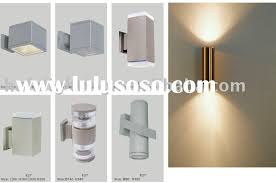Outdoor Led Up Lighting Outdoor Led Up Lights Beautiful Upperaldebenefice