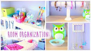 Awesome Diy Room Decor by Diy Room Organization Rawsolla Com