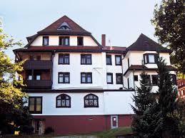 Ferienwohnung Bad Liebenzell Ferienhausurlaub Com