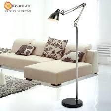bedroom floor lamps ikea u2013 despecadilles com