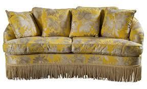 sofa pleasant captivating excellent reclining sofa t cushion