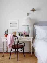 deco chambre adulte gris chambre et gris idées déco trendy pour adulte et enfant