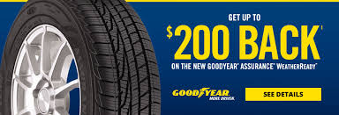 best black friday auto tire deals flynn u0027s tire and auto service