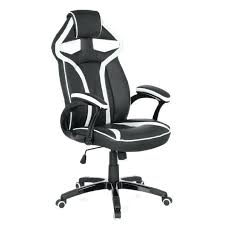 chaise bureau cdiscount chaise de gaming chaiseschaise de bureau cdiscount chaise bureau