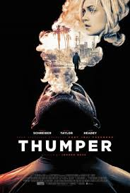 thumper 2017 movie free download 720p web dl 300mbfilms us