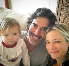 trading spaces host amy smart stands by carter oosterhouse amid sexual allegations