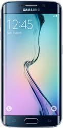 buy samsung galaxy s6 edge t mobile sm g928t swappa