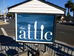 the attic long beach ca travels with mai tai tom