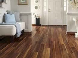 Toklo Laminate Laminate Or Engineered Wood Flooring For Kitchen Voluptuo Us
