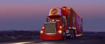 pixar u0027s cars characters slideshow quiz jedikid