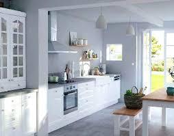 montage de cuisine aclacments de cuisine but great element de cuisine model element de